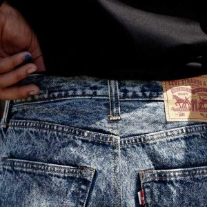 patta-levis-indigo-collection-03