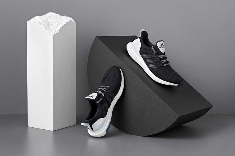 wood-wood-adidas-originals-ultra-boost-03