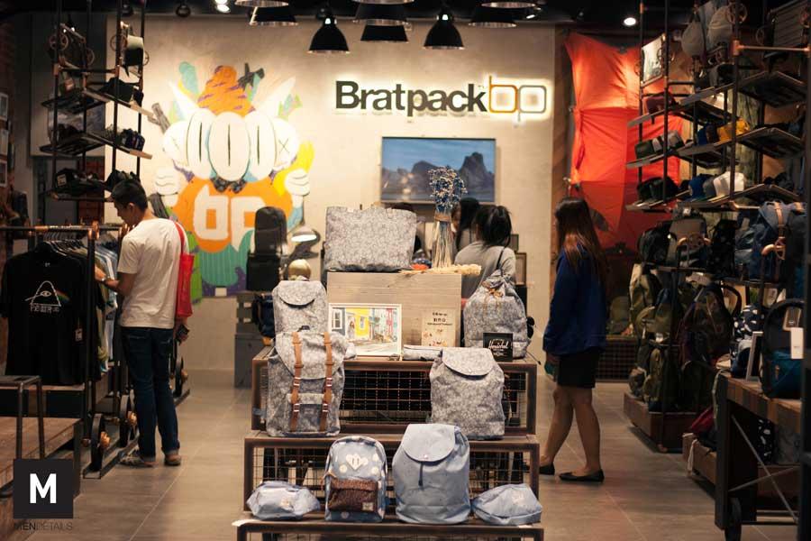 Bratpack-13