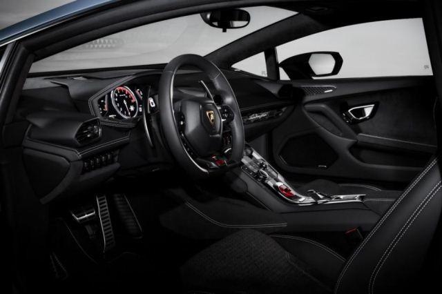 Koenigsegg Agera Final 3