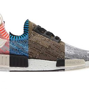 NMD-newcolor