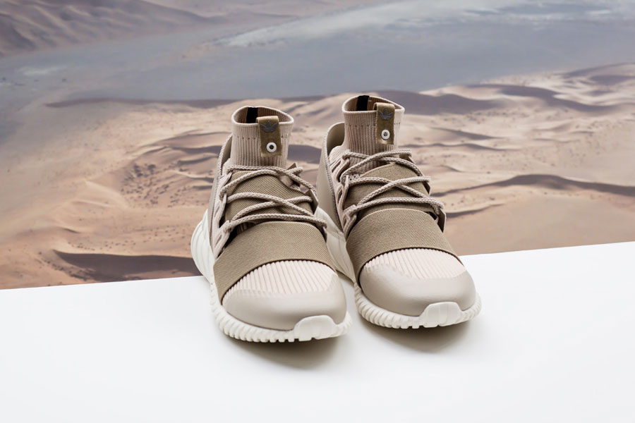adidas-consortium-tubular-doom-pk-special-forces-01