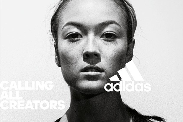 adidas-design-academy-1