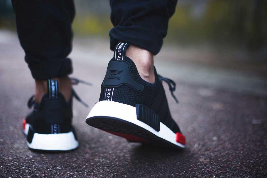 adidas-nmd-r1-footlocker-3