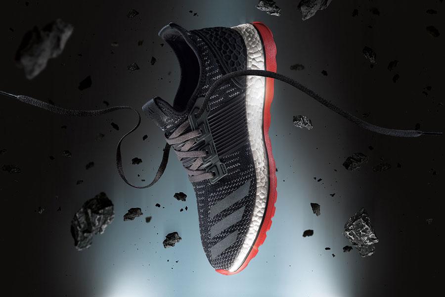 adidas-pure-boost-zg-prime-01