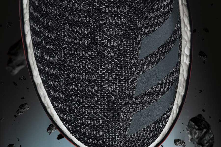 adidas-pure-boost-zg-prime-04