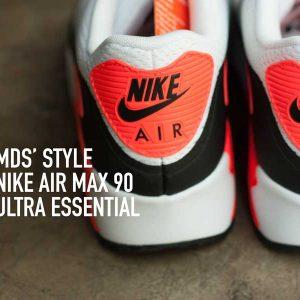air-max90-3