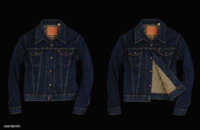 denim-jacket-6
