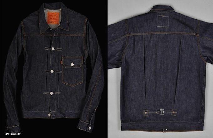 denim-jacket03