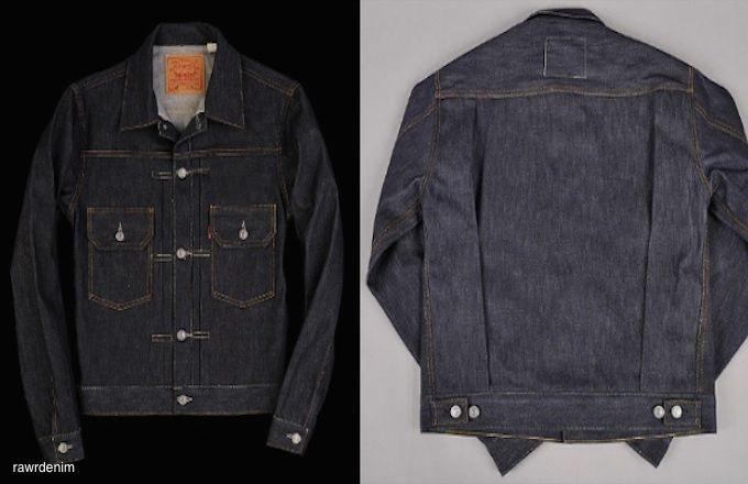 denim-jacket05