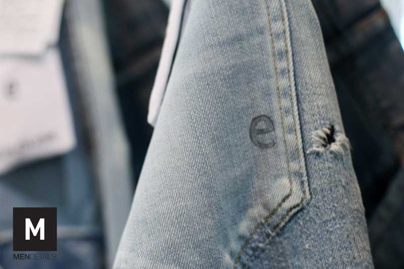 ejeans-04