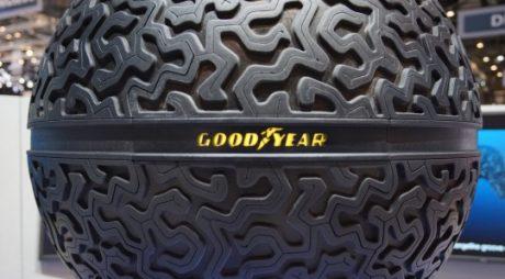 goodyear_360_1