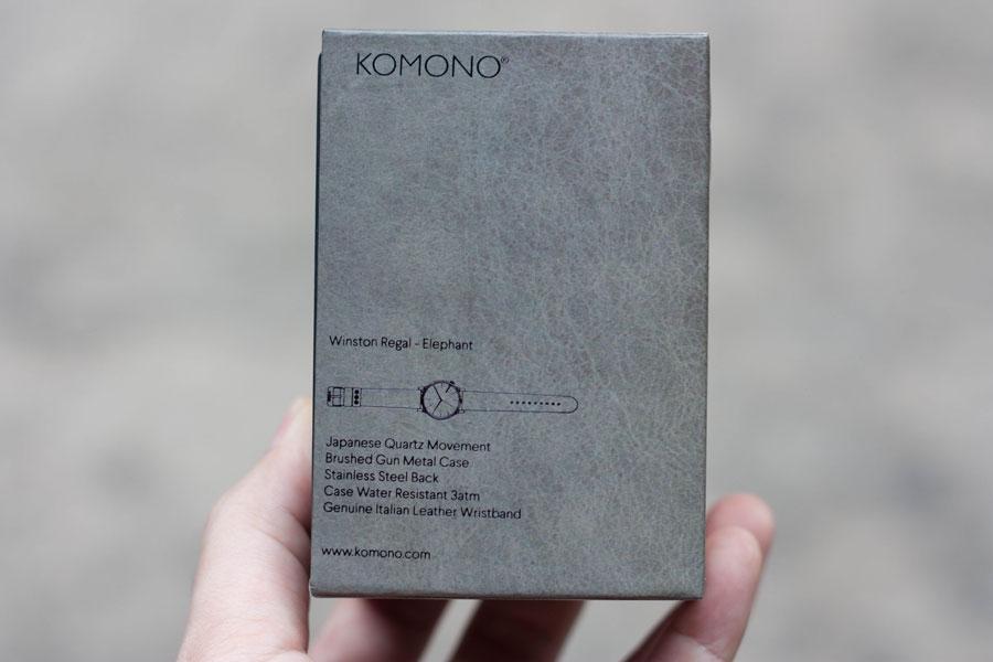 komono-winston-regal-1