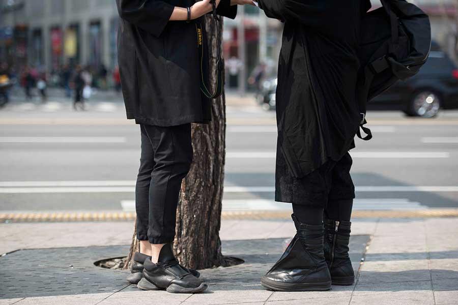seoul-fashion-week-fw16-03