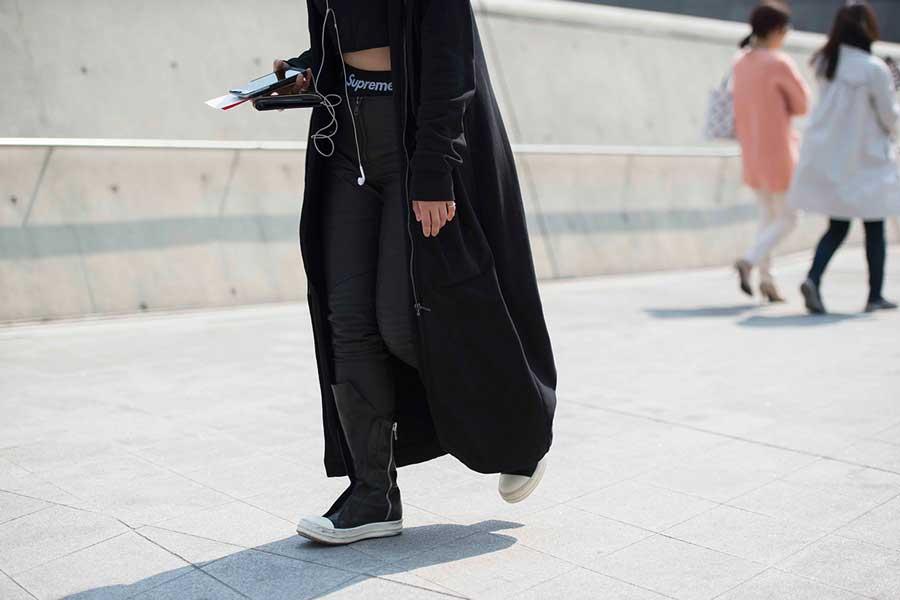 seoul-fashion-week-fw16-09
