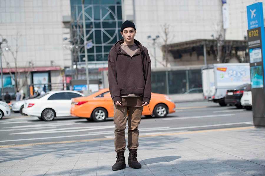 seoul-fashion-week-fw16-12