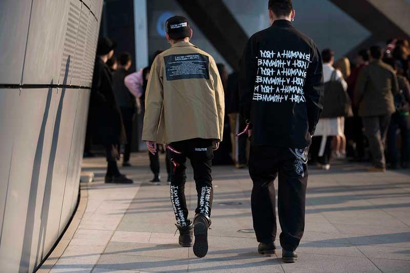 seoul-fashion-week-fw16-15