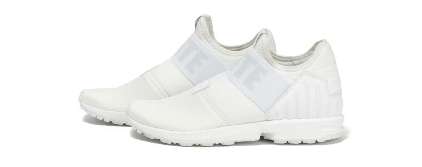 white-mountaineering-adidas-originals-zx-flux-plus-02