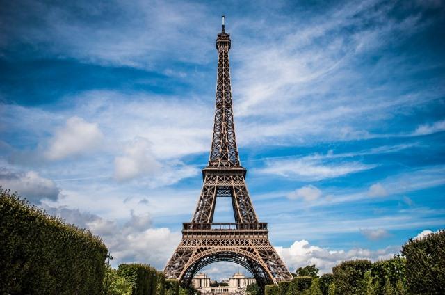 Eiffel-tower_960_720
