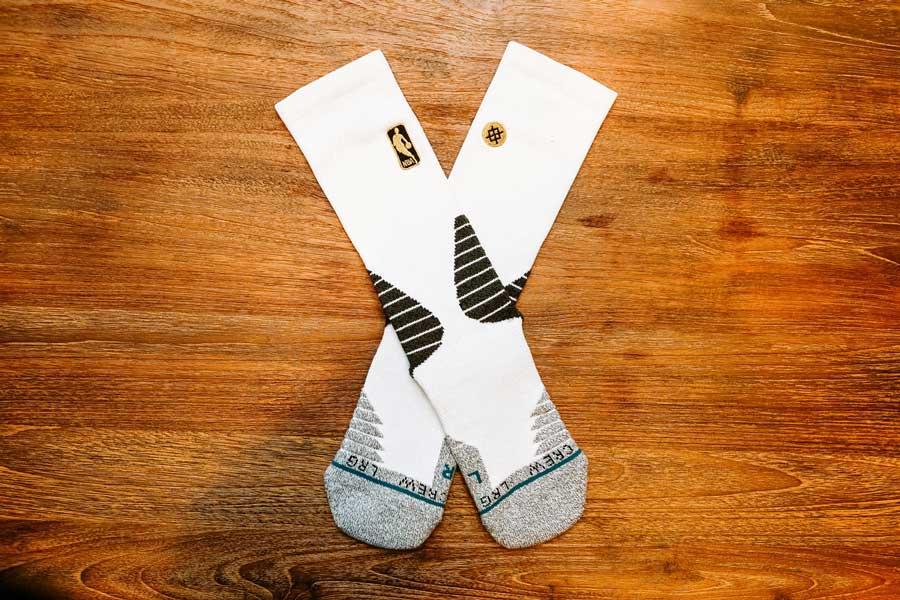 Stance-NBA-Socks-05