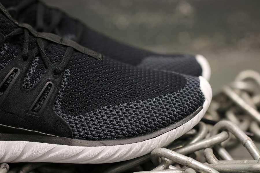 adidas-originals-tubular-nova-primeknit-closer-look-4