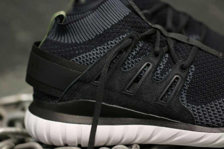 adidas-originals-tubular-nova-primeknit-closer-look-5