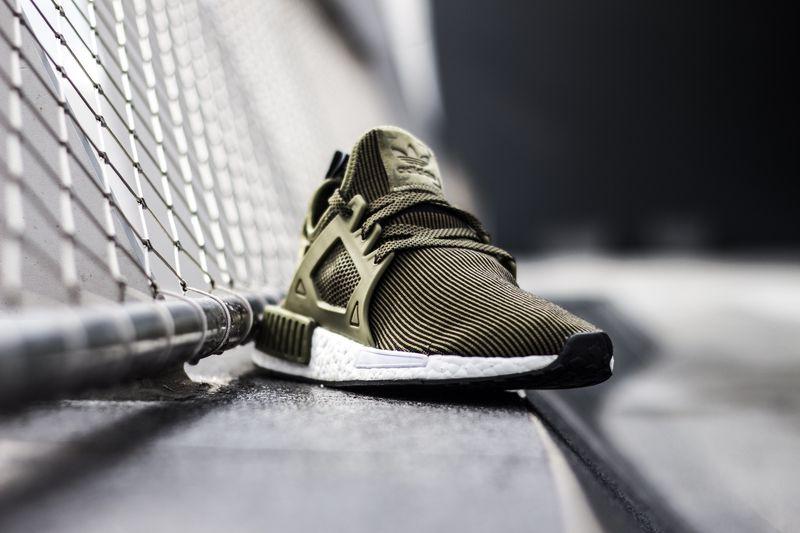 adidas-xr1-olive-nmd