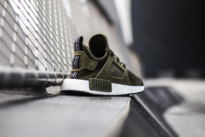 adidas-xr1-olive-nmd_04