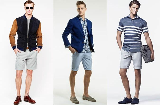 how to buy shorts 2