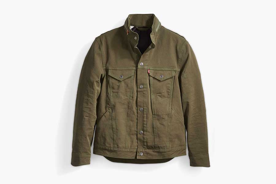 levis-commuter-spring-2016-collection-06