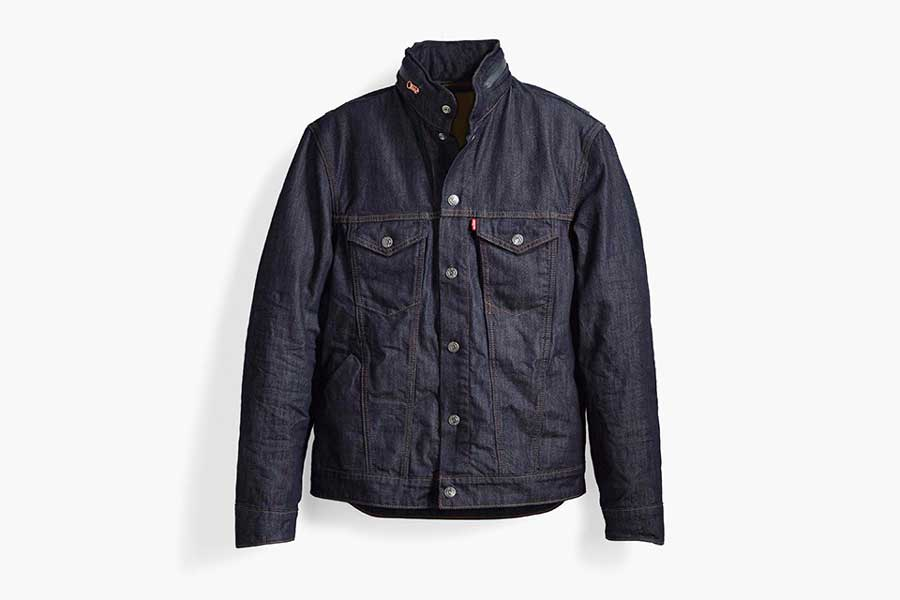 levis-commuter-spring-2016-collection-07