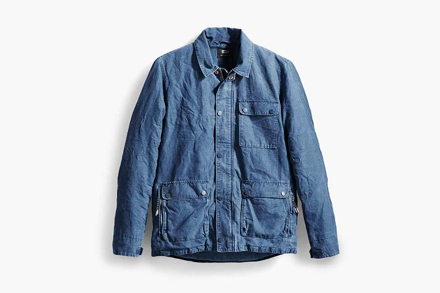 levis-commuter-spring-2016-collection-12