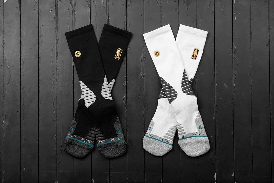 nba-stance-nba-official-sock-01