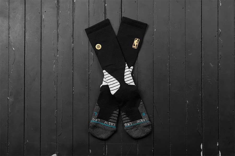 nba-stance-nba-official-sock-03