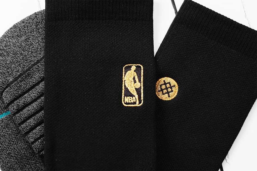 nba-stance-nba-official-sock-04
