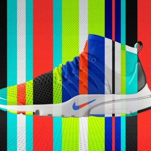 nike-air-presto-ultra-flyknit-official-0
