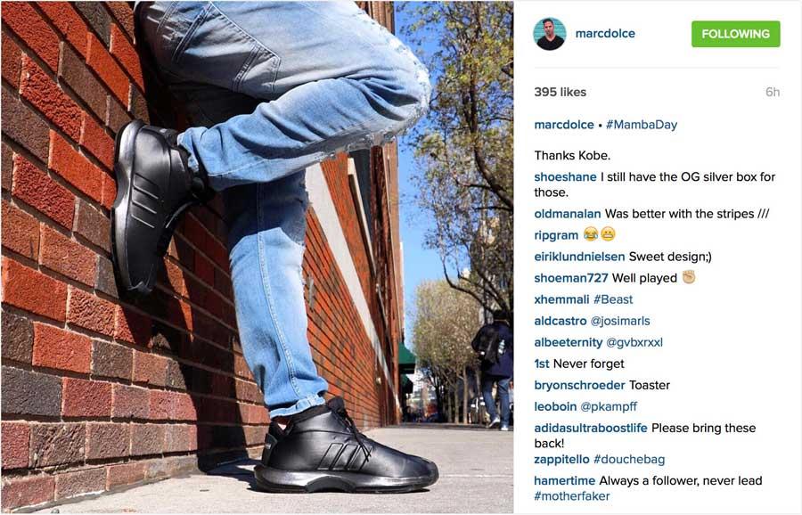 nike-vp-bullies-adidas-designer-former-nike-employee-marc-dolce-1-1