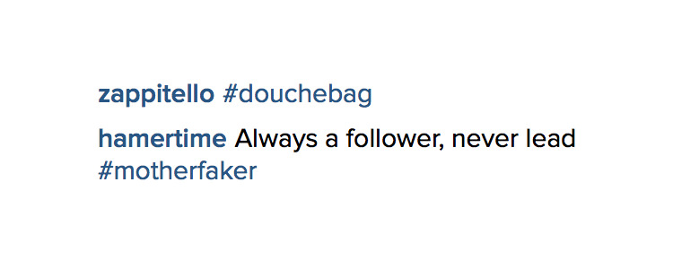 two-nike-vps-bully-marc-dolce-former-employee-on-instagram-comments