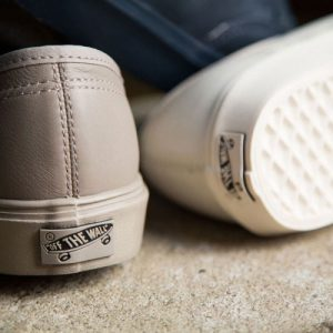 vault-by-vans-lite-lx-collection-2