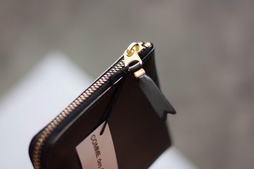 wallet-4