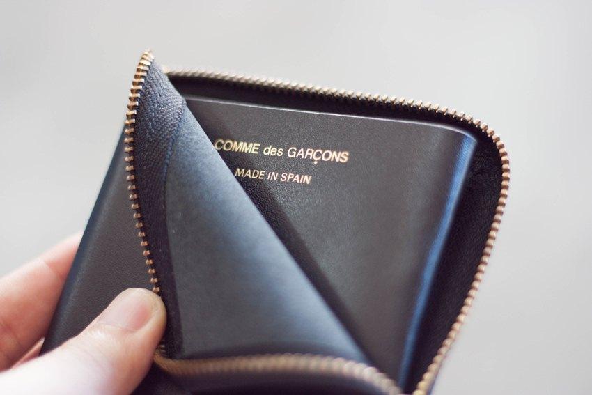 wallet-6