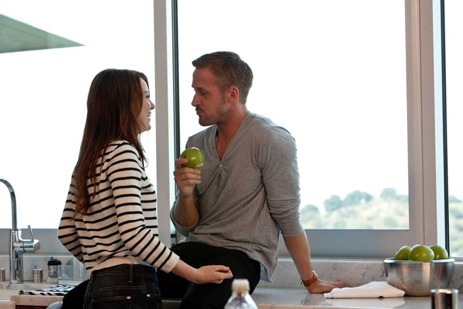 couples-gosling-women-love-cute-Crazy-featured