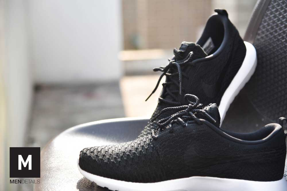 Mds 39 Style Nike Roshe Nm Flyknit
