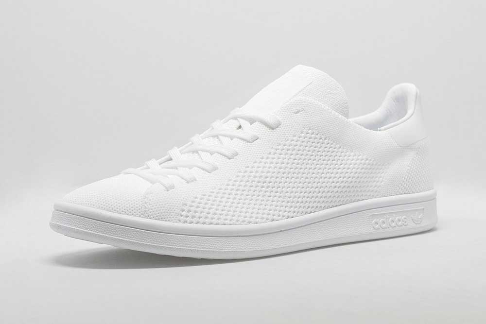 adidas-originals-stan-smith-primeknit-triple-white-black-1