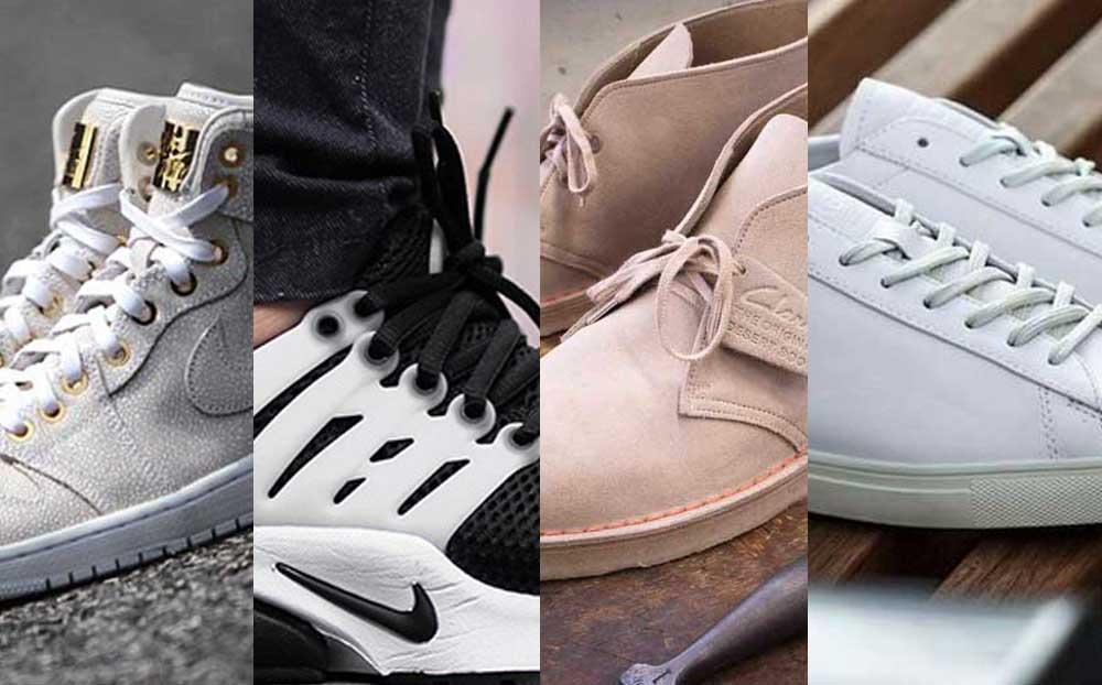 5-sneakers-for-men