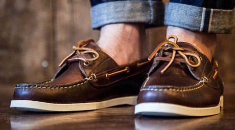 BoatShoes1
