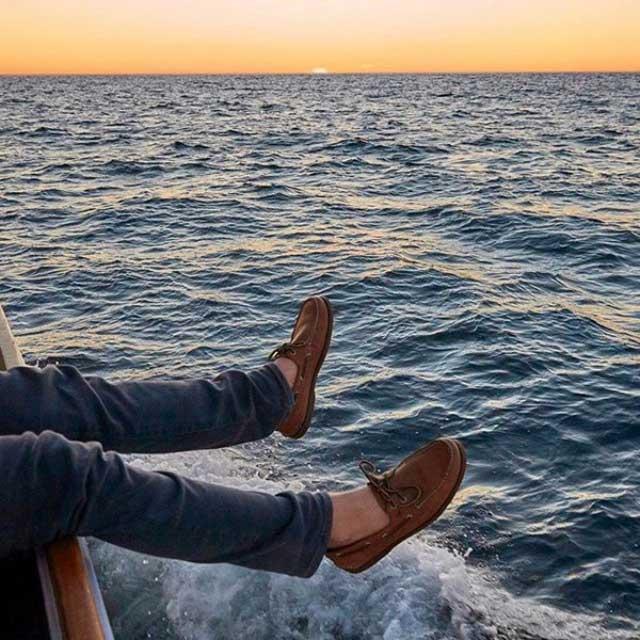 BoatShoes12