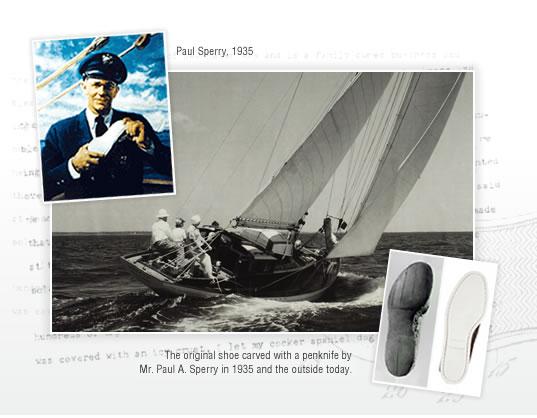 BoatShoes13
