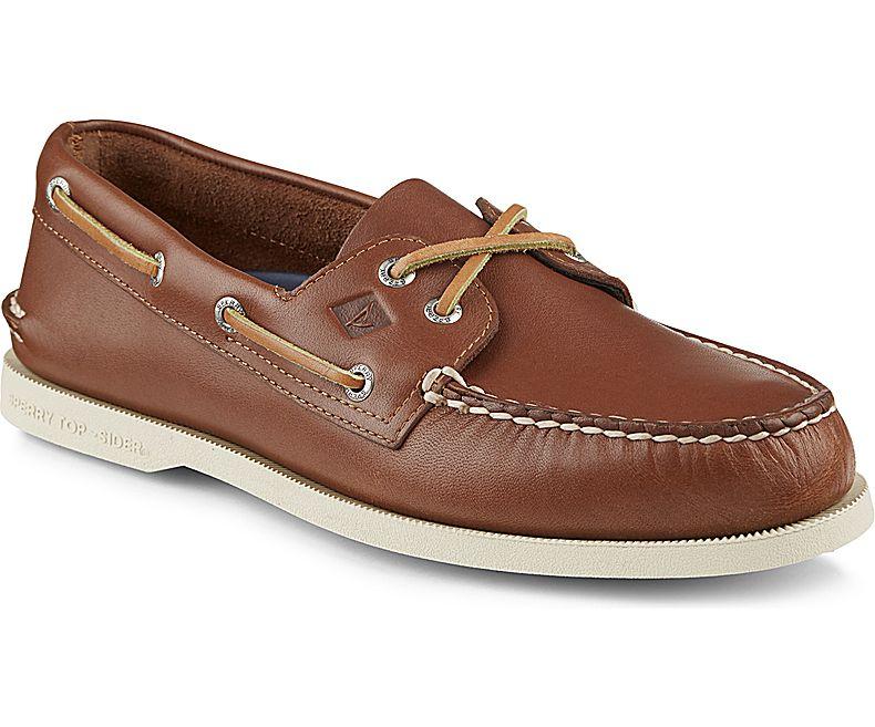 BoatShoes6