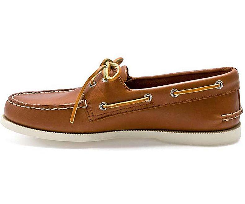 BoatShoes7
